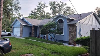 Altamonte Springs Single Family Home For Sale: 800 Fairview Avenue