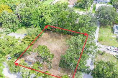 Maitland Residential Lots & Land For Sale: 351 Hope Terrace