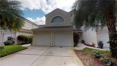 Orlando, Orlando (edgewood), Orlando`, Oviedo, Winter Park Condo For Sale: 6029 Lake Point Drive #206