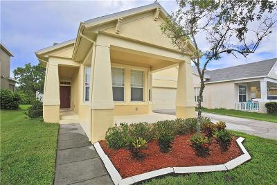 Celebration, Davenport, Kissimmee, Orlando, Windermere, Winter Garden Single Family Home For Sale: 14115 Southern Red Maple Drive