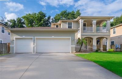 Altamonte Springs Single Family Home For Sale: 632 Alpine Street