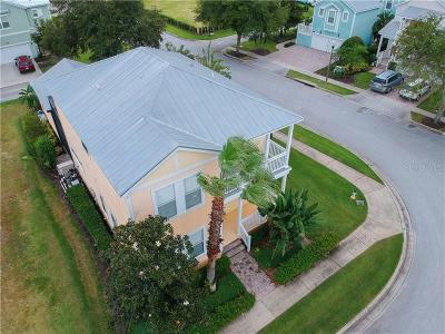 Reunion FL Single Family Home For Sale: $359,900