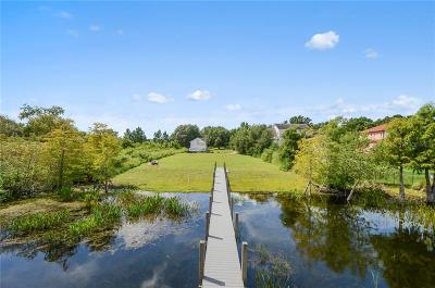 Windermere Residential Lots & Land For Sale: 7045 Horizon Circle