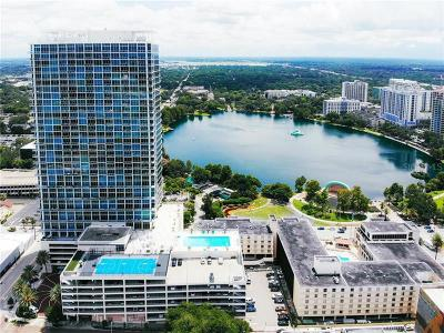 Orlando FL Condo For Sale: $349,000