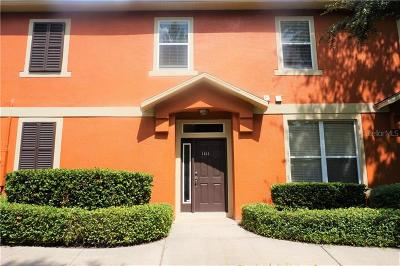 Sanford FL Townhouse For Sale: $169,900