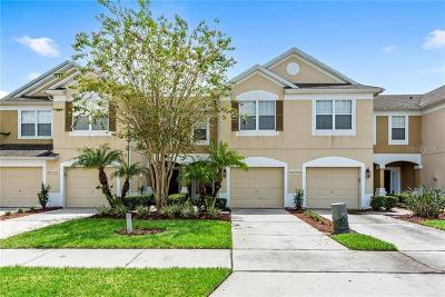 Orlando Townhouse For Sale: 15144 Windmill Harbor Court