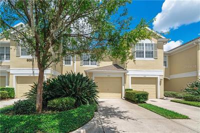 Orlando Condo For Sale: 6059 Twain Street #103
