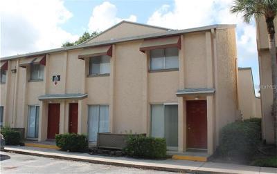 Orlando Condo For Sale: 4113 S Semoran Boulevard #3