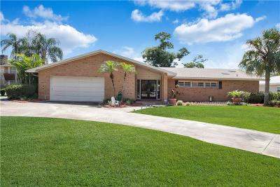 Apopka, Christmas, Eatonville, Maitland, Winter Park, Zellwood, Orlando, Pine Hills, Belle Isle, Edgewood, Gotha, Oakland, Windermere, Winter Garden Single Family Home For Sale: 5019 Saint Denis Court
