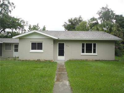 Lake County Rental For Rent