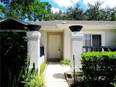 Orlando Townhouse For Sale: 1317 Lucaya Circle
