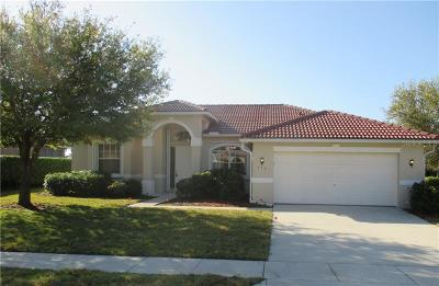Naples Single Family Home For Sale: 750 Waterloo Court