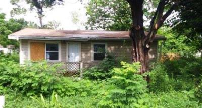 Single Family Home For Auction: 1825 Abacus Road