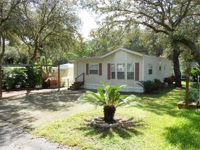Orange County Condo For Sale: 3000 Clarcona Road #2913
