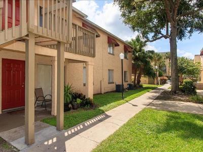 Homes for Sale in Orlando FL under $100,000   Orlando FL