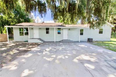 Kissimmee Multi Family Home For Sale: 1019 Royal Street #1019 101