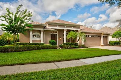 Lake Mary Single Family Home For Sale: 740 Preserve Terrace