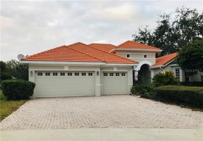 Orlando FL Rental For Rent: $2,995