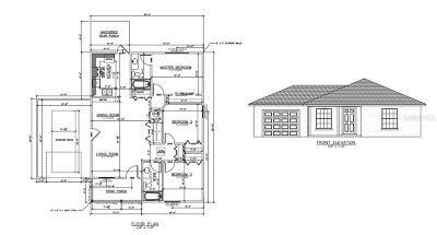 Oviedo Single Family Home For Sale: Xxx 2nd Street