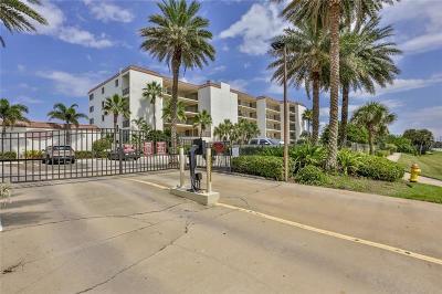 New Smyrna Beach, Daytona Beach, Cocoa Beach Condo For Sale