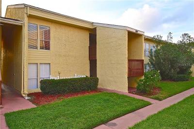 Sarasota Condo For Auction: 3451 Clark Road #249