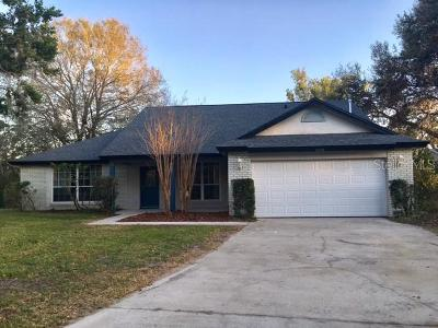 Orlando FL Rental For Rent: $1,750