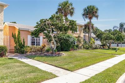 Palm Bay Townhouse For Sale