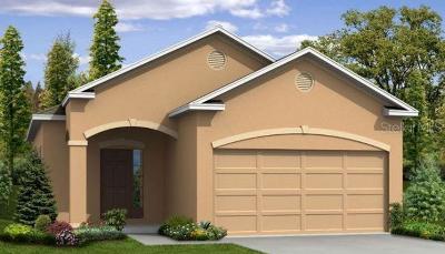 Davenport Single Family Home For Sale: 129 Villavista Court