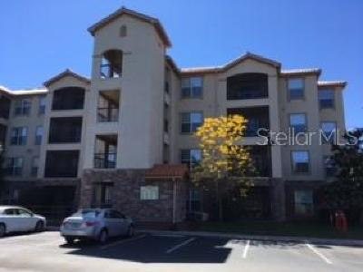 Davenport Condo For Sale: 1370 Tuscana Lane #5103