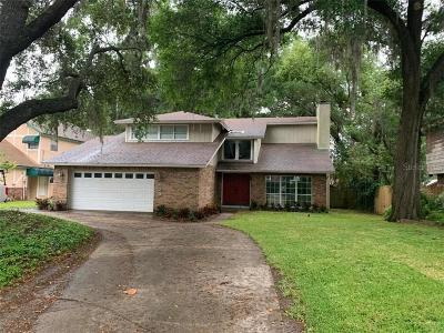 Windermere Single Family Home For Sale: 925 Main Street