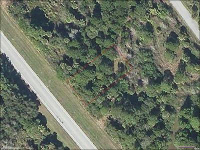 Residential Lots & Land For Sale: 2458 Highway 98 N