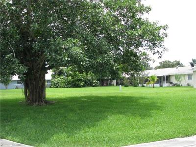 Residential Lots & Land For Sale: 4370 SE 49th Court