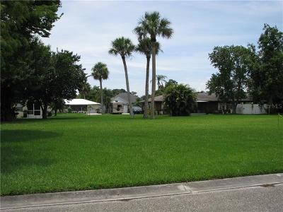 Residential Lots & Land For Sale: 5104 SE 43rd Trace