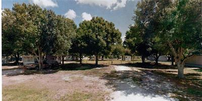 Okeechobee County Multi Family Home For Sale: 3589 NW 3rd Street