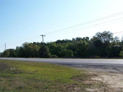 Davenport Residential Lots & Land For Sale: U S Hwy 17 92