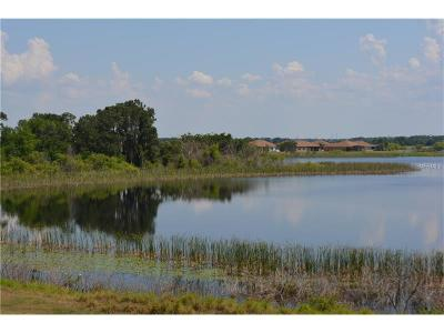 Winter Haven Residential Lots & Land For Sale: 804 Olsen Road