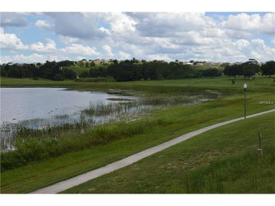 Residential Lots & Land For Sale: Lake Marie Drive