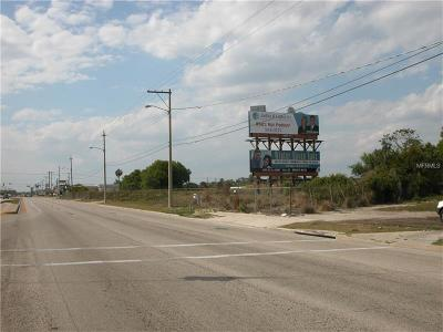Winter Haven Residential Lots & Land For Sale: 0 Havendale Boulevard