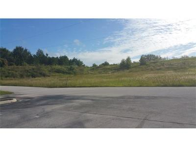 Davenport Residential Lots & Land For Sale