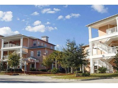 Davenport Condo For Sale: 2601 Bimini Bay Crescent #301