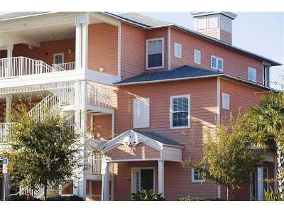 Davenport Condo For Sale: 2611 Bimini Bay Crescent #301