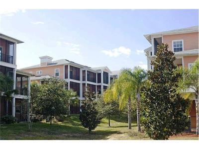 Davenport Condo For Sale: 2661 Inagua Avenue #303