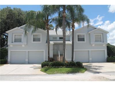 davenport Condo For Sale: 318 Eagle Ridge Drive #318