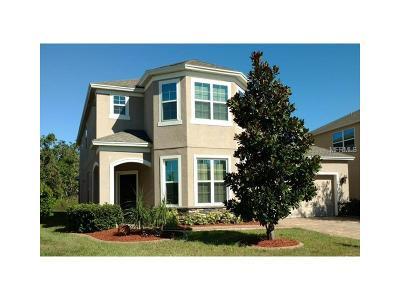 Davenport Single Family Home For Sale: 1228 Lexington Avenue