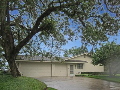 Haines City Single Family Home For Sale: 134 Arrowhead Lane