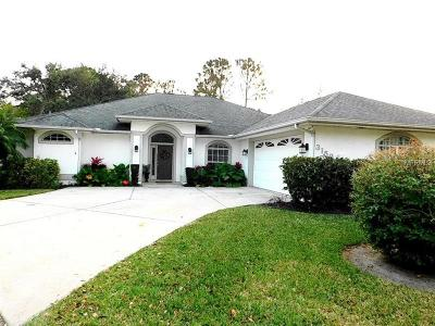 Single Family Home For Sale: 3159 Beauchamp Court