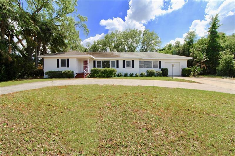 3 bed / 2 baths Home in Winter Haven for $215,000