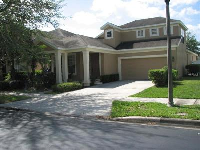 Windermere Single Family Home For Sale: 13432 Chariho Lane