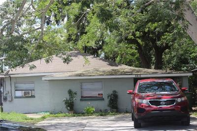 Winter Haven Single Family Home For Sale: 1211 6th Street NE