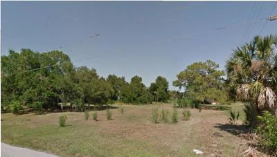 Winter Haven Residential Lots & Land For Sale